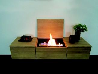 K800_Feuer Board